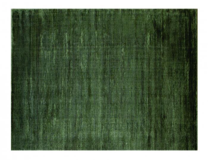 SIL-B Graphite Green