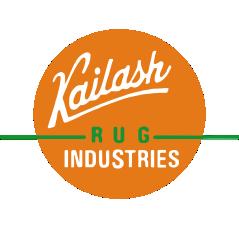 Kailash Rug Industries India